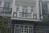 Bán riêng xã Bình Mỹ, huyện Củ Chi, TP Hồ Chí Minh. DT 4x18m, đúc hai lầu