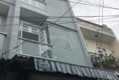 Bán nhà 1T 2L + ST hẻm xe hơi Đất Mới, Bình Trị Đông, Bình Tân giá 3.950 tỷ