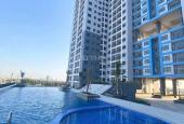 Chính chủ cần bán căn hộ Sài Gòn Avenue quận Thủ Đức thiết kế đẹp