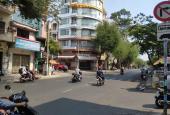 Chính chủ bán mặt tiền Nguyễn Chí Thanh, P. 7, Quận 10. Diện tích: 10x25m