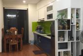 Cần bán lại căn hộ 2 và 3 phòng ngủ giá tốt, đã có sổ đỏ tại chung cư 87 Lĩnh Nam