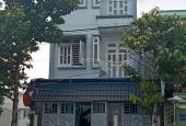 Bán nhà cao cấp sang trọng khu dân cư Vĩnh Phú II, Thuận An, Bình Dương, diện tích 6x22m