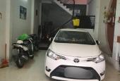 Bán nhà hẻm ô tô - Trần Mai Ninh - Quận Tân Bình - 77m2 chỉ 8.7tỷ