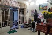 Bán nhà Nguyễn Kiệm, Gò Vấp, 4.2x9m, 2 lầu, dân trí cao, 3.9 tỷ
