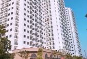 Trực tiếp CĐT bán căn hộ 3PN, 2 VS dự án Ruby 3 Phúc Lợi, giá 1,327 tỷ nội thất cơ bản