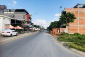 Cần bán 2 lô đất ở đường Nguyễn Cửu Phú - Tân Tạo - Bình Tân