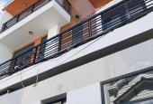 Bán nhà riêng tại đường Quốc Lộ 13, Phường Hiệp Bình Phước, Thủ Đức, Hồ Chí Minh, 4.97 tỷ