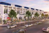 Dự án Century City tâm điểm kết nối đầu tư