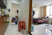 Bán gấp chung cư Bông Sao B1 P5, Quận 8 liền căn hộ Chánh Hưng Giai Việt giá 2.15 tỷ