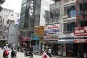 Bán nhà 6 tầng MT Trần Quang Khải, Q. 1, DT 4.5 x 23m, TM, HĐT 90tr/th, giá 30 tỷ (TL)
