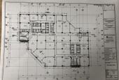 Trực tiếp CĐT bán sàn VP từ 35 - 500m2, cấp sổ hồng 50 năm tại dự án Stellar Garden 35 Lê Văn Thiêm