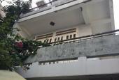Tôi bán gấp nhà hẻm lớn đường Bùi Đình Tuý, P. 24, Q. Bình Thạnh, SHR, 74m2, giá: 2.2 tỷ