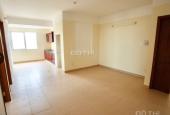 Ra nước ngoài định cư chính chủ cần bán gấp căn hộ ở Linh Trung, Thủ Đức, DT: 77m2