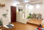 Cần bán căn hộ chung cư CT2B Thạch Bàn, Long Biên