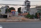 Bán rẻ gấp đất mặt tiền bệnh viện Ung Bướu, gần bến xe Miền Đông, đường 400, Phường Tân Phú, Quận 9