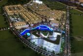 Tân Á Đại Thành mở bán khu nhà phố ven biển chuẩn 5 sao quốc tế tại Phú Quốc LH: Huy Nam 0914514395