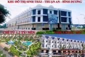 Hot, đất Bình Chuẩn - Thuận An giá F0 nhận giữ chỗ ngay hôm nay, nhanh tay LH 0798.222.102