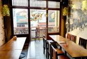 Bán nhà mặt phố Lương Ngọc Quyến - siêu hot - doanh thu cao - sổ đẹp, LH 0886.65.0886