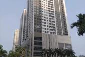 Sang nhượng căn hộ Central Premium Q8 - 1PN - 2PN - 3PN - LH 0932003721