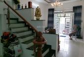 Bán gấp nhà siêu đẹp Nguyễn Văn Nghi P7, 20m ra đường chính 92m2, 4T MT 4m giá 6.2tỷ. LH 0939577288
