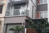 Bán nhà mặt phố Hoàng Văn Thái giá 11.9 tỷ, 60m2, 4 tầng, kinh doanh ô tô tránh vỉa hè