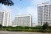 Chỉ từ 1,5 tỷ/2PN hướng ban công Đông Nam, chung cư Valencia Garden