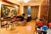 Nhà phố Đê La Thành, Ba Đình, vừa ở vừa làm văn phòng, 50m2, 6.35 tỷ: 0902976565