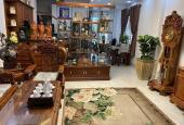 Chính chủ bán nhà hẻm 1/ Nguyễn Trãi, P. 7, Q. 5 giá 10,2 tỷ