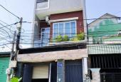 Chính chủ cần bán nhà phường Long Bình Tân, thành phố Biên Hòa