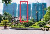 Bán căn hộ vip dualkey 140m2 4PN - 3VS tầng đẹp chung cư The Terra - An Hưng. LH: 0962027838