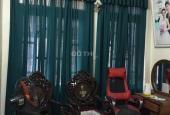 Bán nhà - Cổ Nhuế - Bắc Từ Liêm - ngõ ô tô 50m gía nhỉnh 5 tỷ