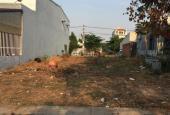 Bán đất nền dự án tại phường Mỹ Phước, Bến Cát, Bình Dương diện tích 300m2, giá 670 triệu/nền