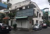 Bán nhà hẻm nội bộ 8m đường Linh Đông, Phường Linh Đông, Quận Thủ Đức, giá bán 6,5 tỷ thương lượng