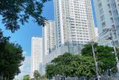 Bán căn hộ chung cư Chánh Hưng Giai Việt Q8 2PN, 3PN, liên hệ ngay CĐT 0764013145