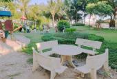 Bán căn hộ cao cấp 4S RiverSide Garden, Phạm Văn Đồng, Thủ Đức
