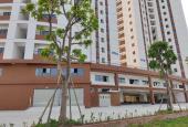 Bán căn hộ 73.47m2 chung cư CT1 Yên Nghĩa, Bộ Quốc Phòng. Nhận nhà ngay