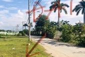 Bán đất HXH Phường Long Phước, Q9, DT 1.014m2 thổ cư giá 16 tỷ