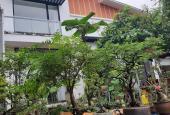 Bán gấp nhà Phạm Văn Đồng 378m2, 15x25m, giá chỉ 50 triệu/m2, cách CV Gia Định 200m
