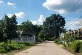 Đất đẹp thị trấn Phước Vĩnh, KP6 cách ĐT 741 500m, Phú Giáo, Bình Dương