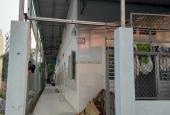 Cô Tư bán lô đất 100m2 có thổ cư sát bên ngân hàng VIB mặt tiền đường Nguyễn Khuyến