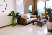 Cần bán nhà 1 trệt 2 lầu Phạm Văn Hai, giá chỉ khoảng 3.5 tỷ vị trí siêu đẹp