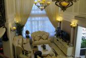 Bán lofthouse Phú Hoàng Anh 250m2, giá 3.4 tỷ bao sổ. LH 0938011552