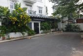 Bán nhà đường Hà Huy Giáp. Đường lớn, làm mặt bằng kinh doanh hoặc văn phòng công ty