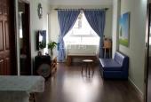 Bán căn hộ IDICO Tân Phú 62m2, 2PN 2WC giá 1.8tỷ, cam kết đúng giá, bao gồm nội thất, 0967 947 139