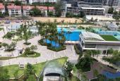 Căn hộ Saigon South Residences 3 phòng ngủ, 100m2 cho thuê 17 tr/tháng, LH: 096.3214.096