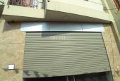 Nhà Triều Khúc 35m2 x 5T view đẹp, ô tô đỗ cửa, gần đường Tân Triều Mới