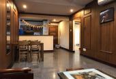 Cho thuê căn 94m2 Hoàng Anh Gia Lai 2 Q. 7, LH 0938334088, full nội thất, view sông, giá còn TL