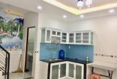Bán nhà HXH Nguyễn Du, P7, GV, DT: 5x7m, nhà 1 trệt 1 lầu, sổ hồng như hình, giá 3,7 tỷ (TL)