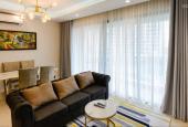 Bán căn hộ 2 phòng ngủ tòa Bora Bora, DT 88m2, giá 6.3 tỷ