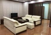 Bán căn hộ chung cư tại dự án Eurowindow Multi Complex, Cầu Giấy, Hà Nội, diện tích 92m2, giá 4 tỷ